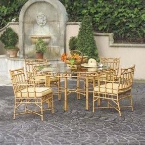 31 Best Hampton Patio Furniture