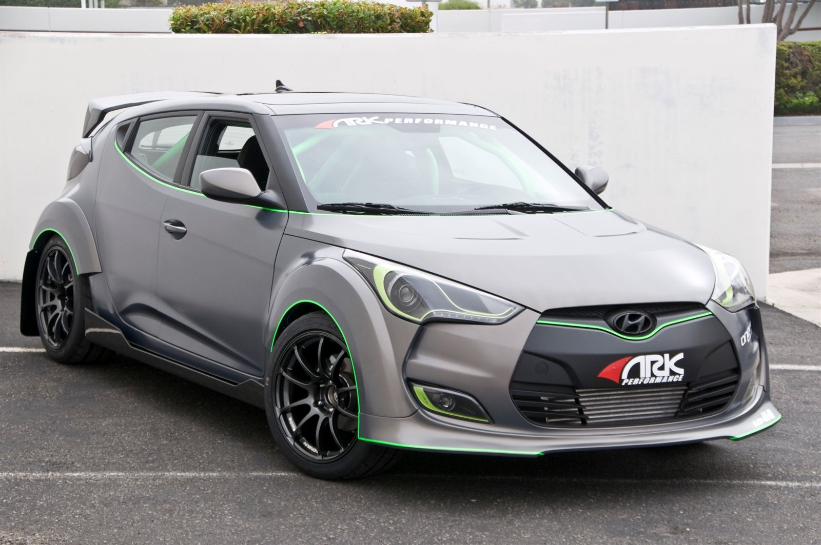 Nationwide Transport Services Here Is How We Became The Best Lgmsports Deliver It With Http Lgmsports Com Hyundai Vel Hyundai Veloster Hyundai Hyundai Cars