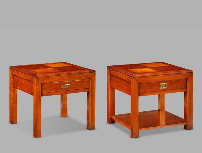 Mondial Meubels ~ 25 best vintage design meubels images on pinterest space age bud