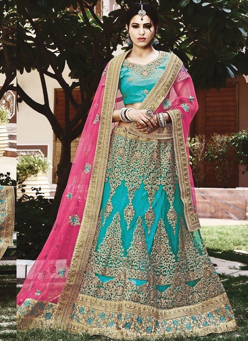 Dress for wedding party female  We offer latest bridal lehenga choli and wedding lehengas choli Buy
