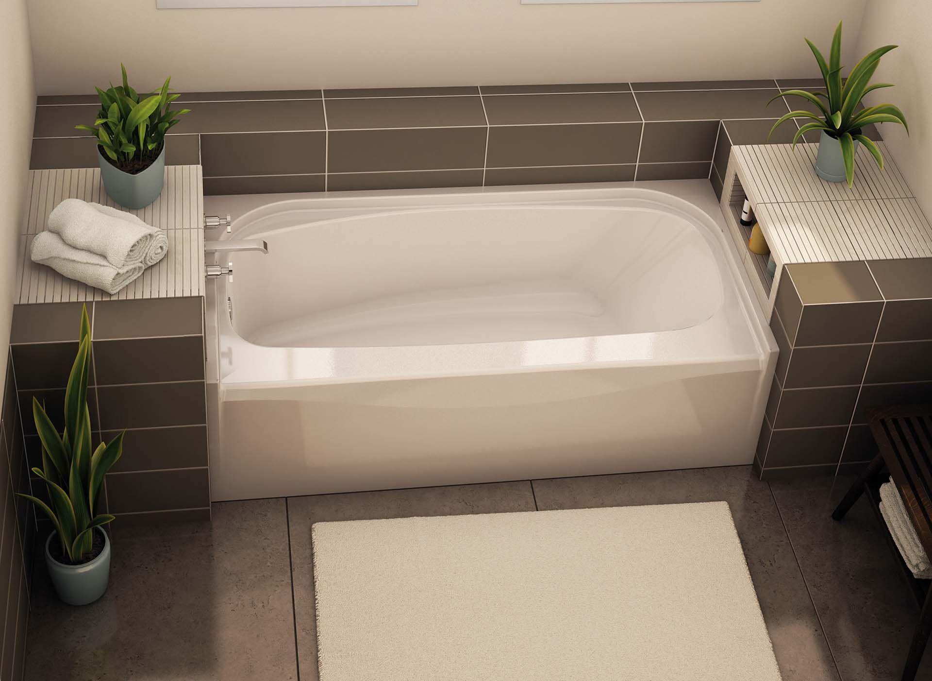 Pin On Bathtub Reglazing