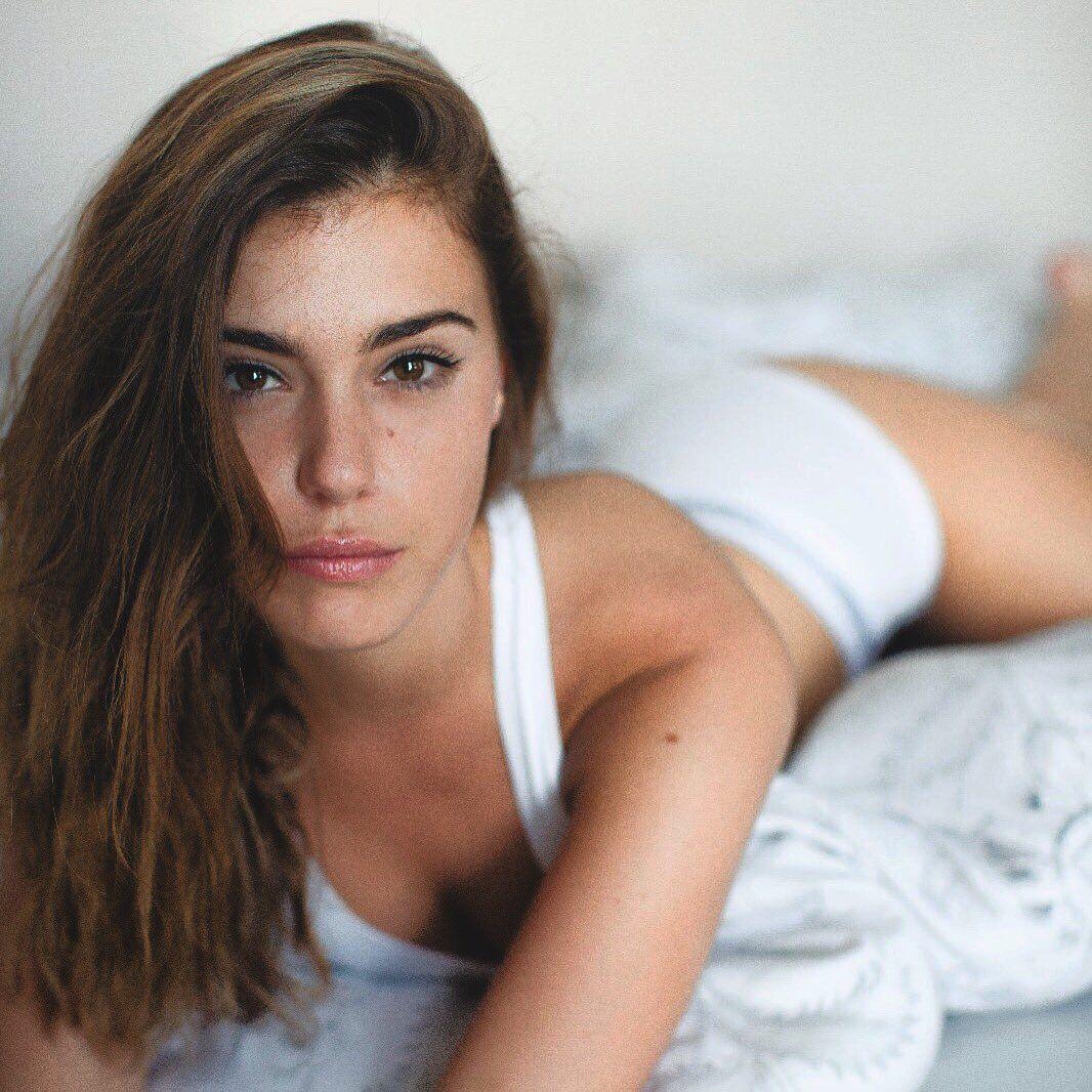 Topless Bikini Jennifer Sky  nudes (93 images), Instagram, cameltoe