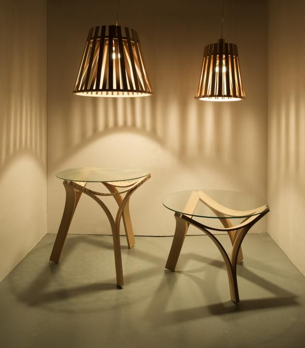 Best Of Interior Design And Architecture: Take Kagu Bamboo Furniture By  Sachiko Segawa