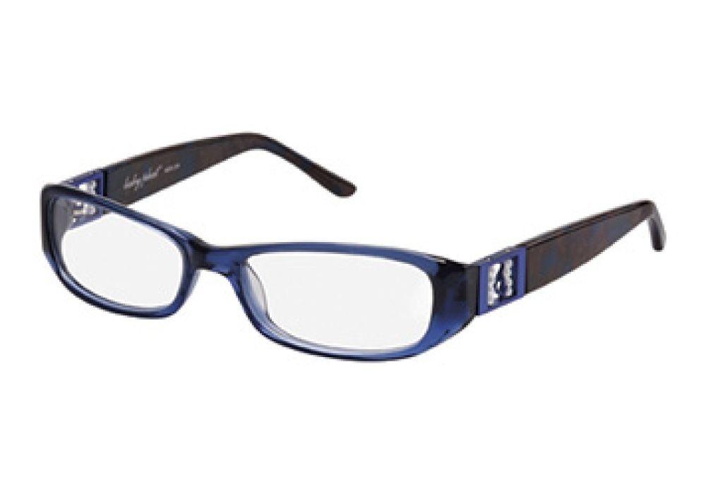 Baby Phat 230 Navy | glasses | Pinterest | Baby phat and Navy