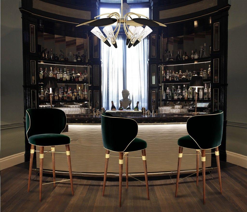 Design di interni milano for Studio design interni milano