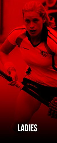 Hockey - check out our kit builder www.i-create.ie