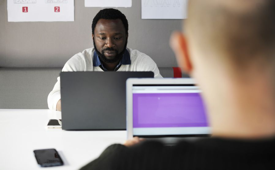 Why Computer Programming Is a Great Career Choice for Introverts - computer programmer job descriptions
