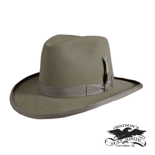 c3c0c0cf This hat is an old school cowboy hat from the late 1800's. Adorn by ...