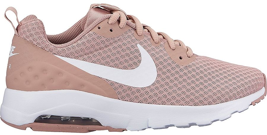 Nike Air Max Motion Low  a391a1f3e