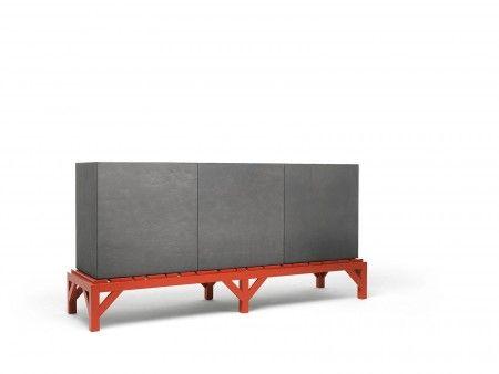 Mobili Morelato ~ Morelato Мебель hoft buro МЕБЛІ furniture