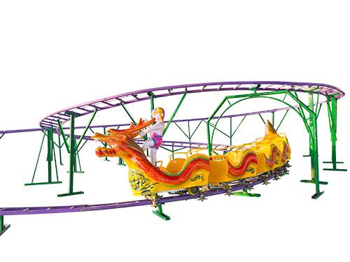 Amusement Park Roller Coaster Ultimate Roller Coaster For Sale Roller Coaster Crazy Roller Coaster Roller Coaster For Sale