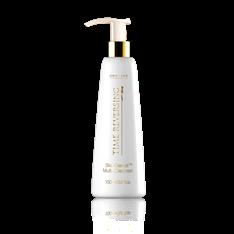Time Reversing SkinGenist™ Multi-Cleanser -puhdistusemulsio