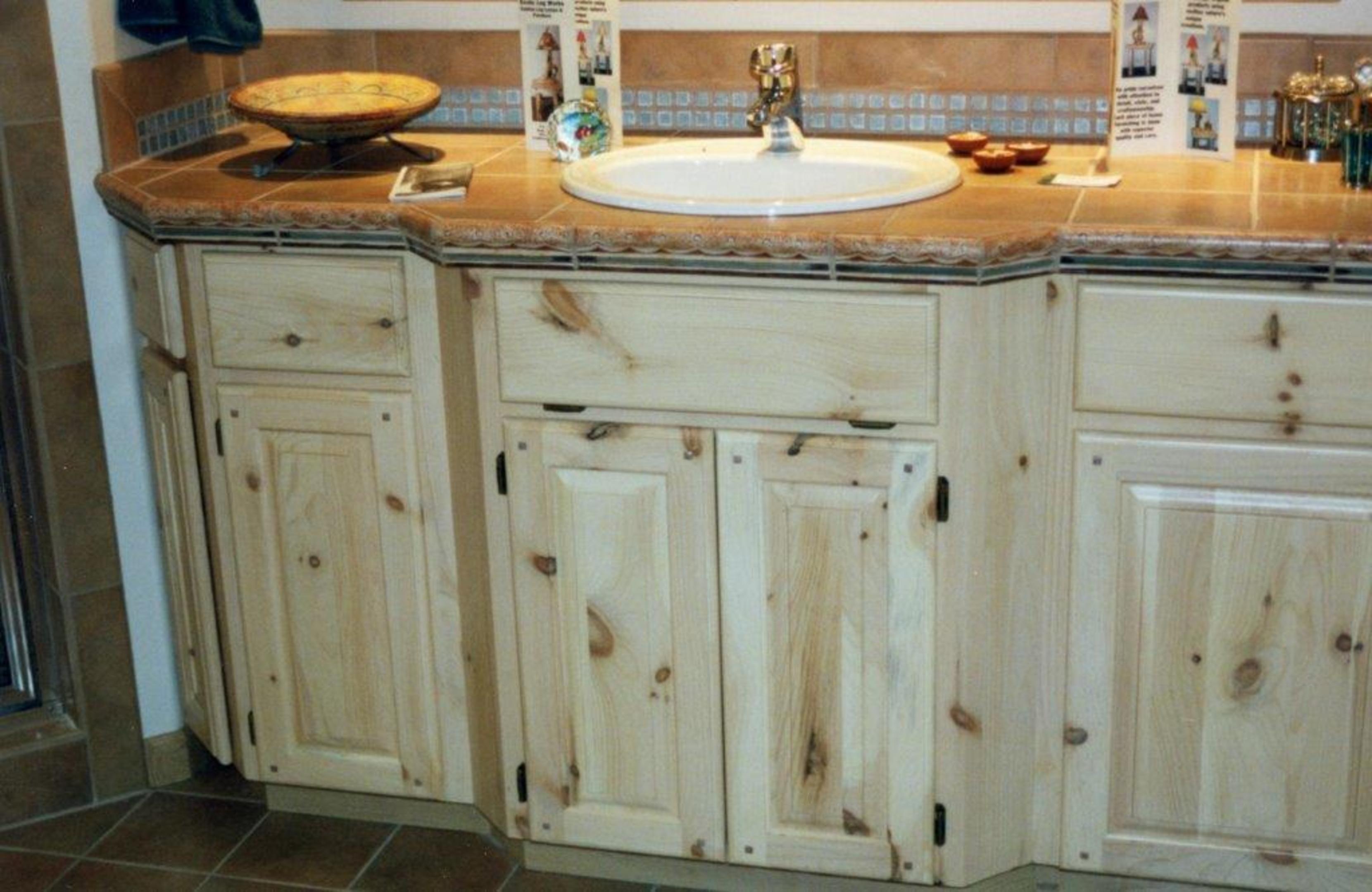 advanced fullsizeoutput panel doors alder cabinet home knonty raised shaker