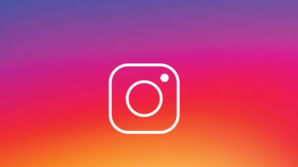 Instagram how to remove notifications from live videos in