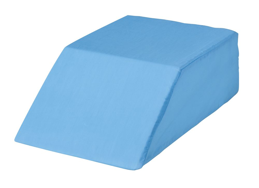 Easycomforts Elevated Leg Lift Pillow Review Bed Comforters Bed