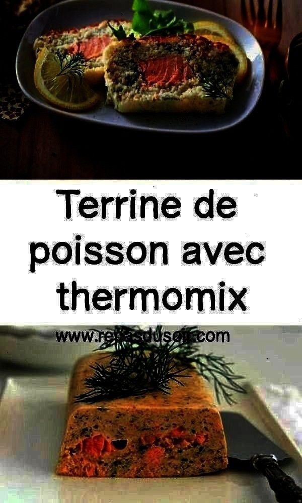 #terrinedepoisson #terrinedesaumon #facilepoisson #dedethermomix #avepaterrine #territerrine #terpoisson #thermomix #deterrine #avepatde #avecavec #terrine #poisson #recette #avepatpavec thermomix Terrine de poisson avec thermomix Terrine de poisson avec thermomix Terrine de poisson avec thermomix Terrine de poisson avec thermomix TerriTerrine de poisson avec thermomix Terrine de poisson avec thermomix Terrine de poisson avec thermomix Terrine de poisson avec thermomix Terrine de poisson avepaTp #terrinedesaumon