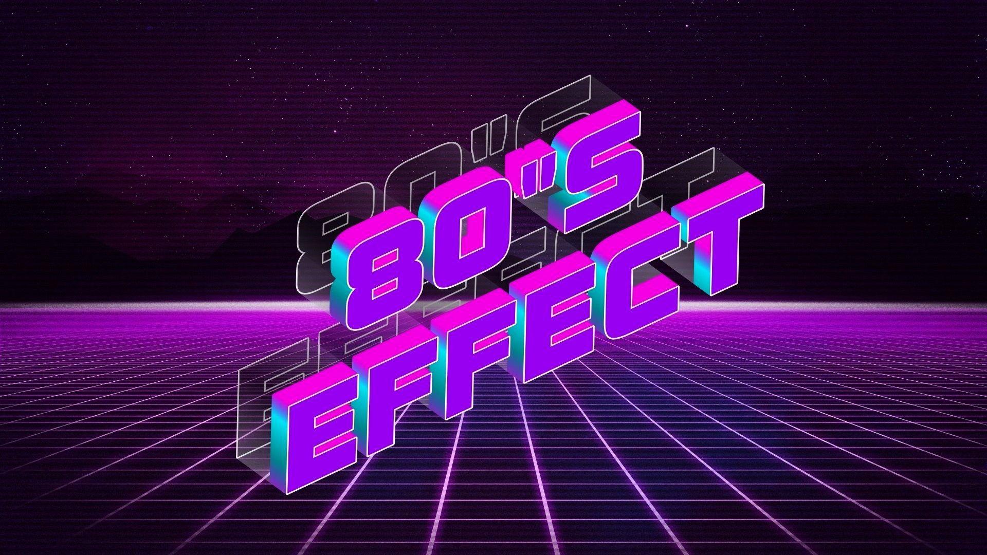 Fonttextupcom Logodesign Generator Effect Design Retro Logo Make Cool Font 80s On 3d80s Logo Effect Make On Cool Logo In 2020 Cool Logo Cool Stuff Fonts
