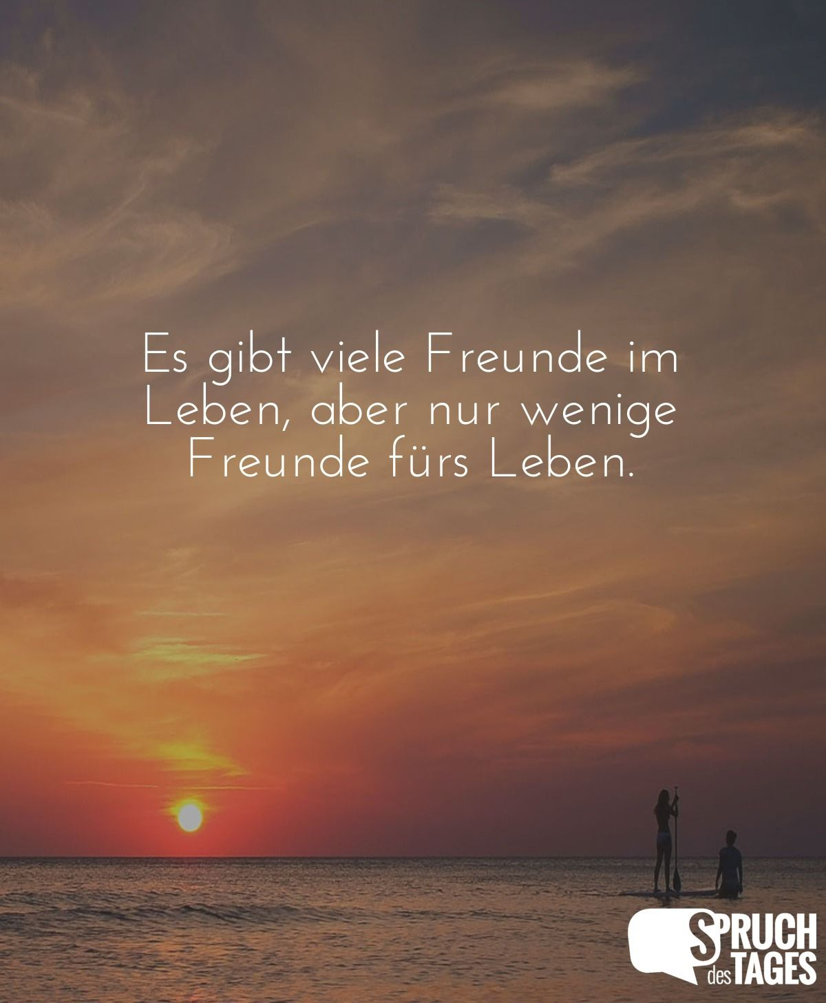 Zitat freundschaft entfernung