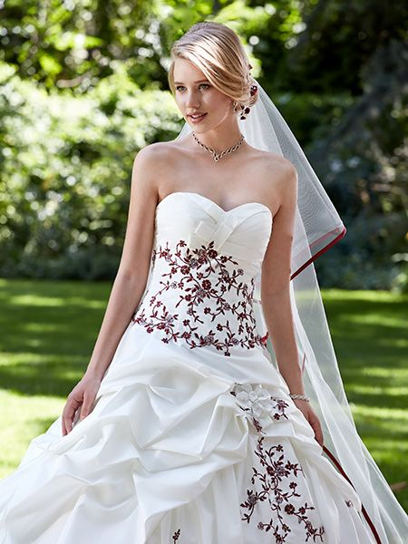 Hellebre Dresses Robe Wedding Mariée Pinterest De npXUUYq1E