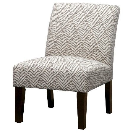 Mystic Slipper Chair At Target Love This Affordable Accent Chair
