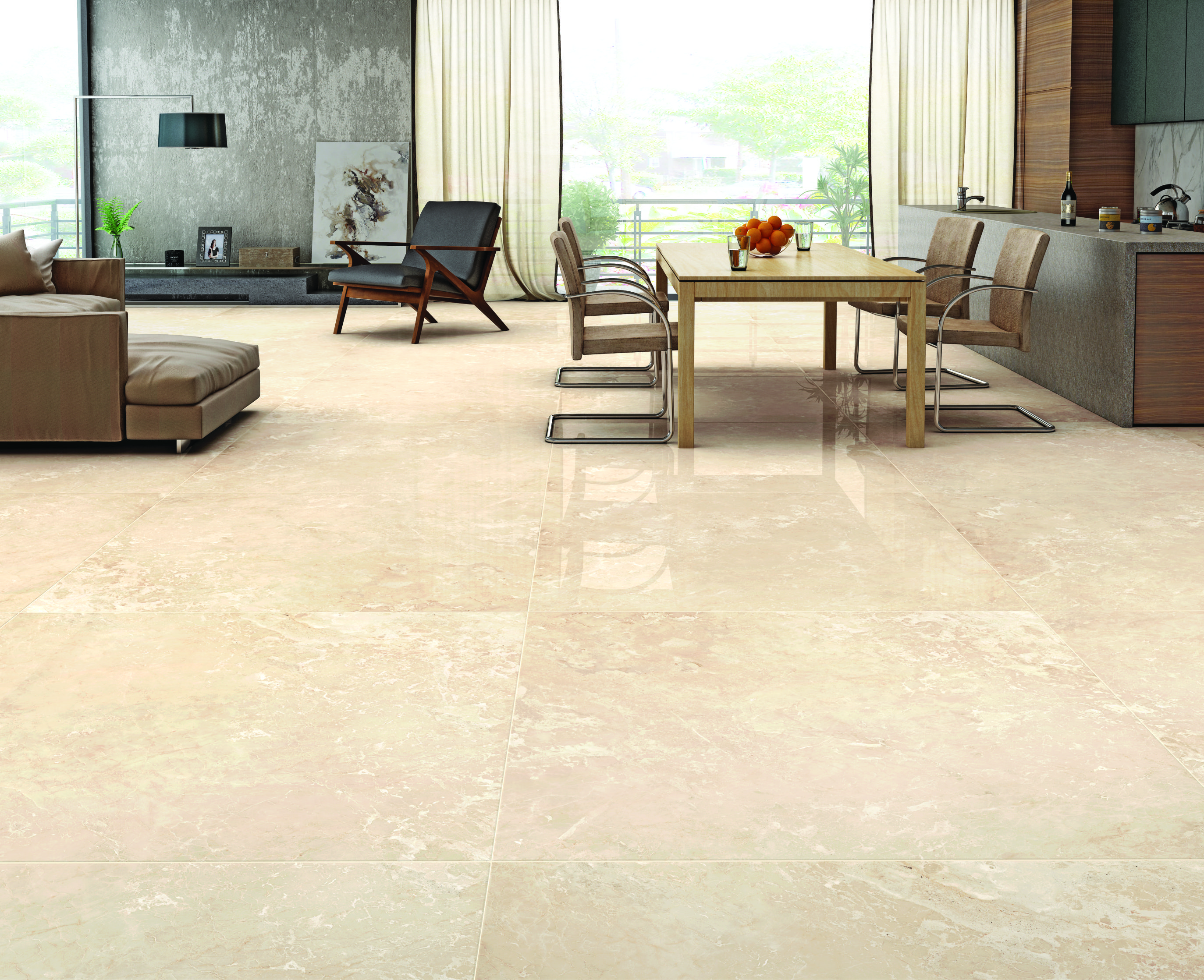 12 best scs marble images on pinterest wall tiles in india and floor tiles at simpolo ceramics dailygadgetfo Gallery