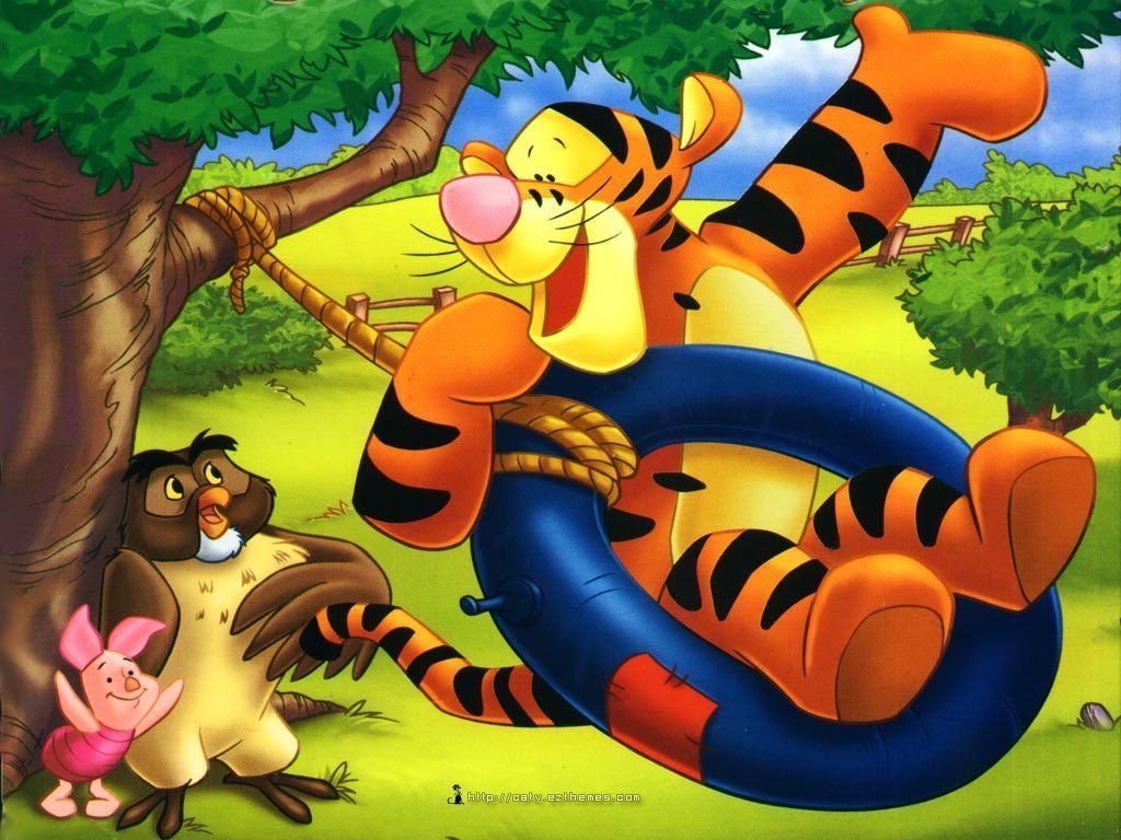 Winnie the pooh google search winnie the pooh friends pinterest tigger bears and eeyore - Winnie the pooh and friends wallpaper ...