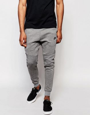 nike tech fleece pants 091