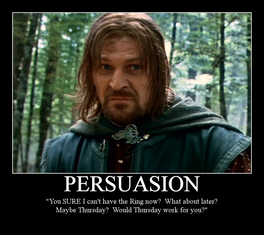 Boromir****~~~~ New LOTR boards about 5 of them! Thanks for following!~~~*** Heather S