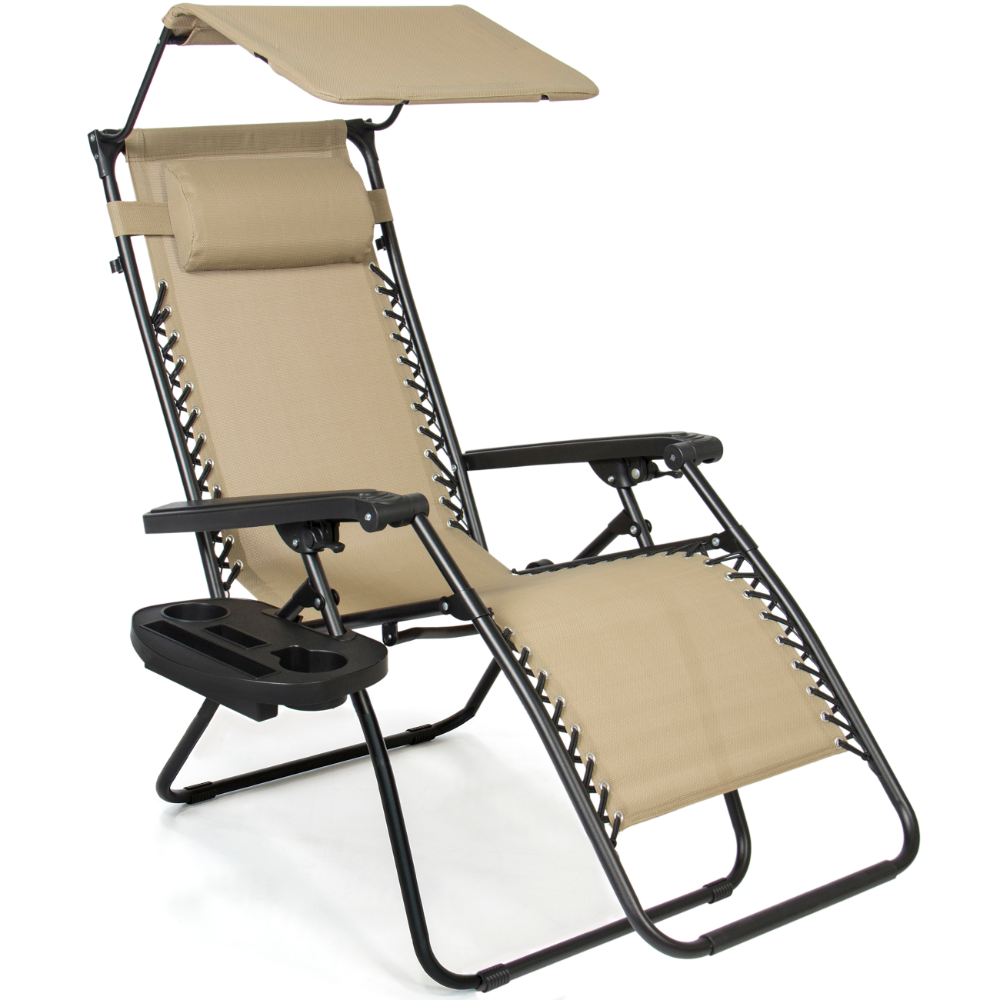 Patio & garden in 2020 Patio lounge chairs, Outdoor