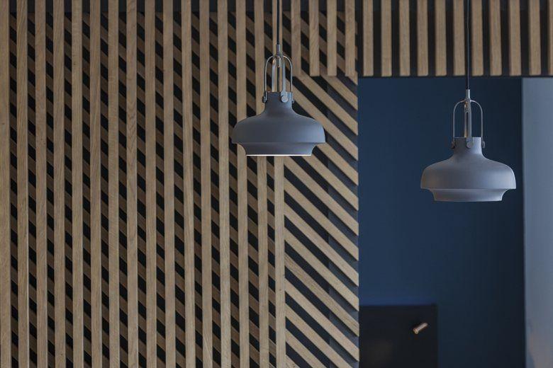 buttes chaumont paris 2015 agence glenn medioni house pinterest. Black Bedroom Furniture Sets. Home Design Ideas