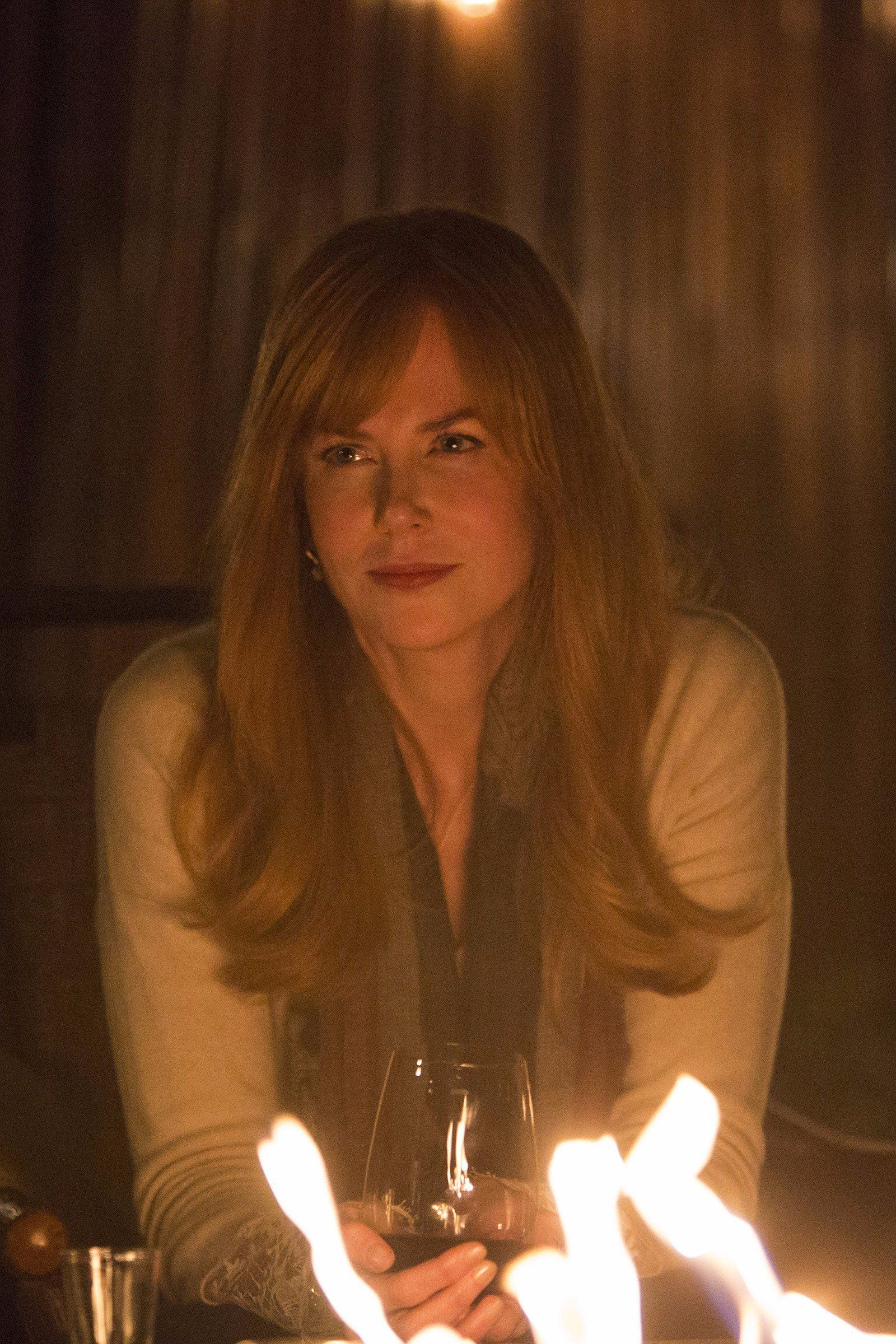 Every Song You Ve Heard And Loved On Big Little Lies Nicole Kidman Big Little Lies Big Little
