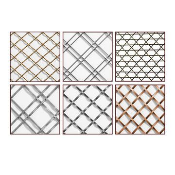 Page No Longer Available Wire Mesh Custom Cabinetry And