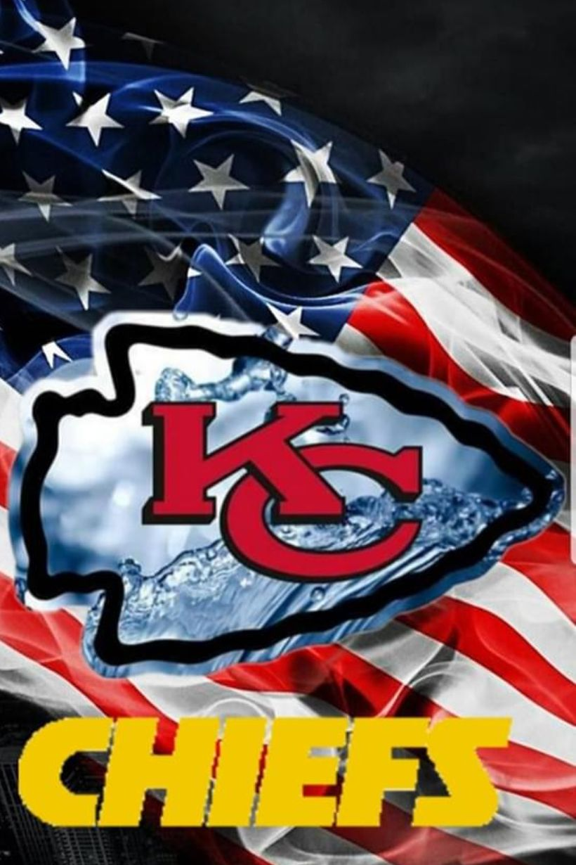 Pin By Sterling C On Kansas City Chiefs Arrowhead In 2020 Kansas City Chiefs Football Kc Chiefs Football Chiefs Football