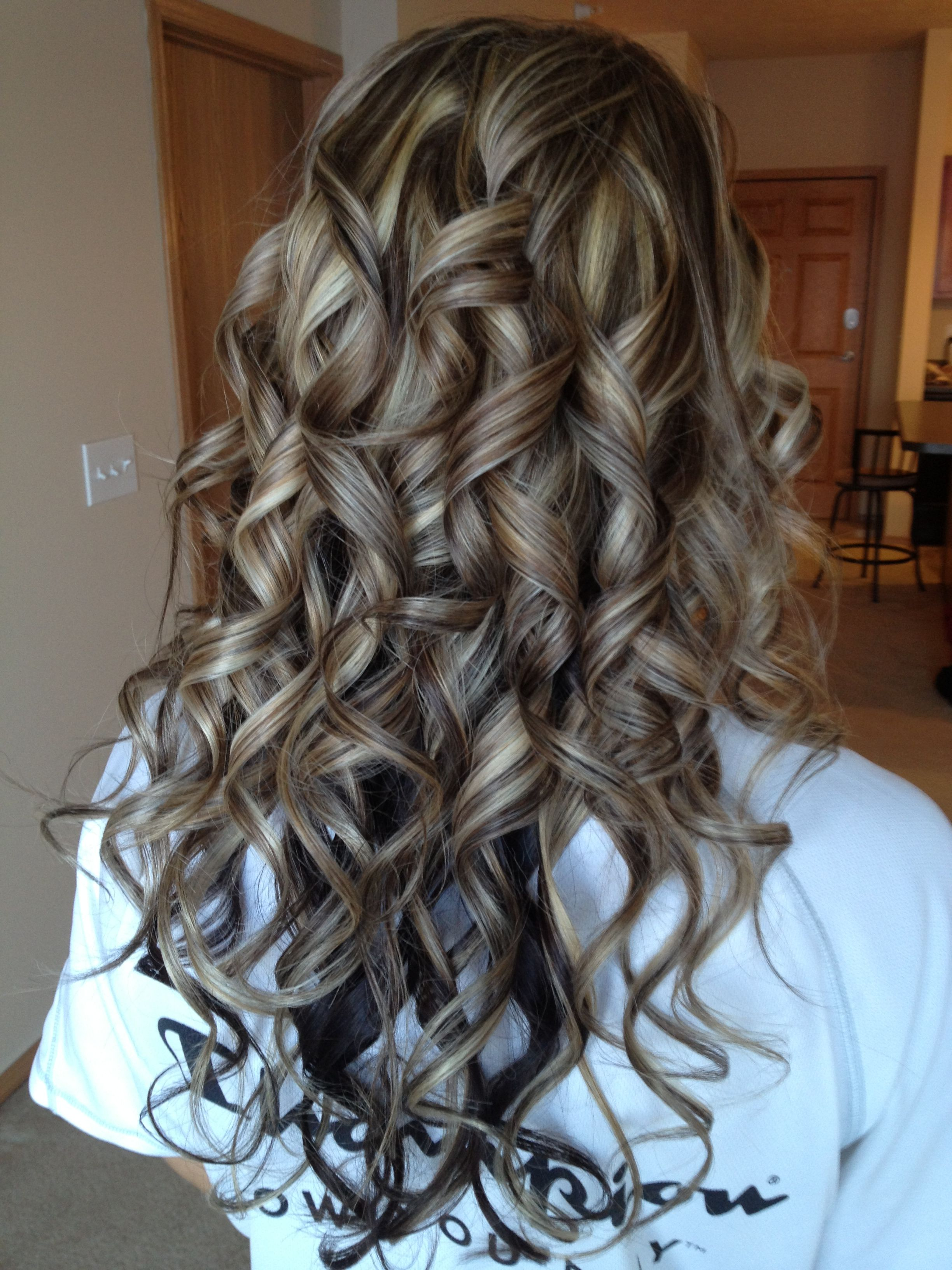 Pin by elizabeth mcmullen on beauty pinterest natural hair