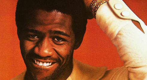 al green photos | al-green-at-the-westbury-music-fair