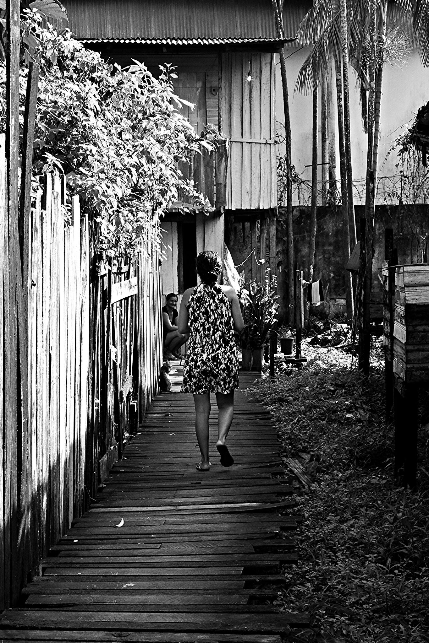 https://flic.kr/p/vt5xVs | Street Photography. Barca Village. Vila da Barca. Fotografia de Rua. Photographer: Luxã Nautilho. Belém, Pará, Brasil | Street Photography. Barca Village. Vila da Barca. Fotografia de Rua. Photographer: Luxã Nautilho. Belém, Pará, Brasil
