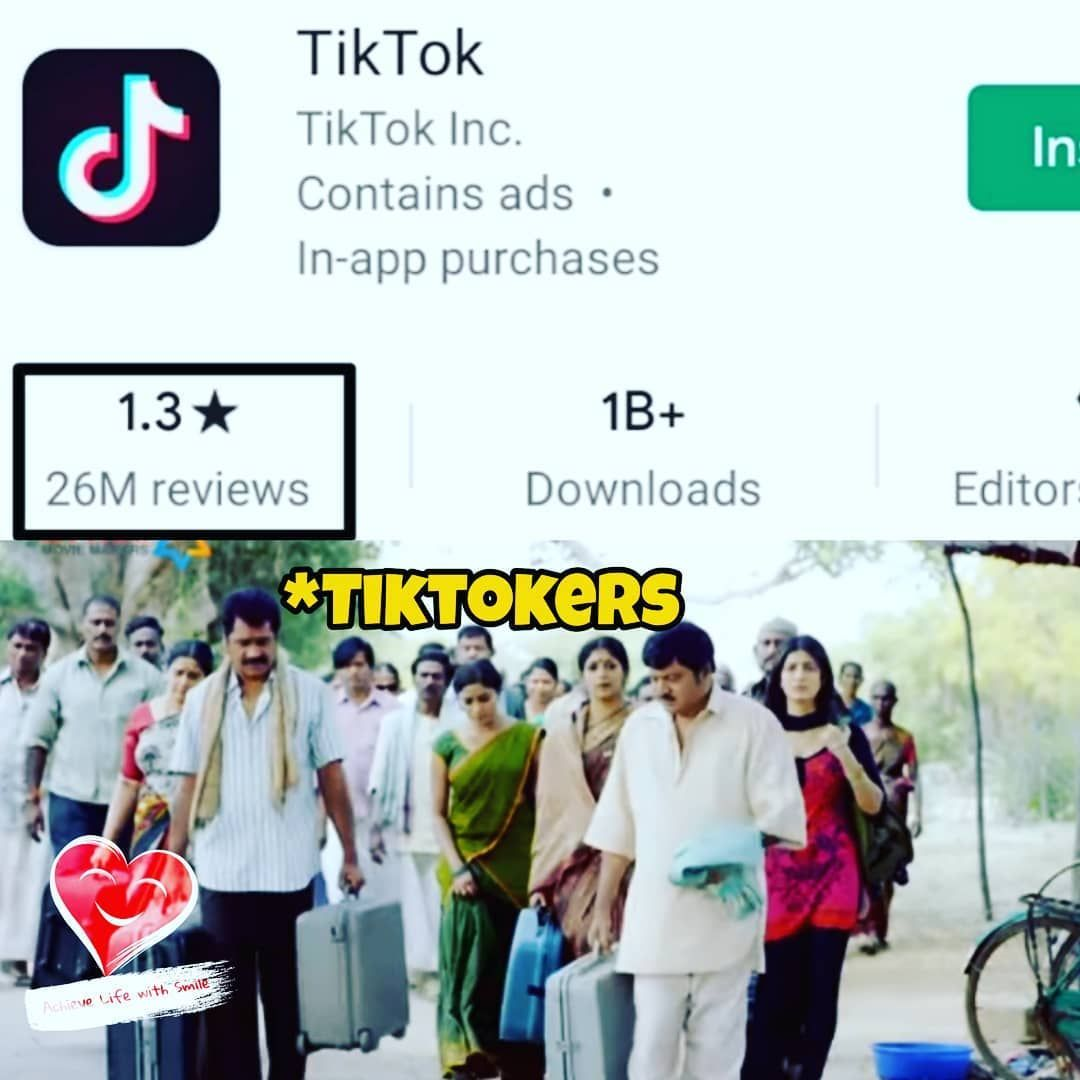 Tag Ur Friends And Let Them Know It Would Be Closed Up Soon For More Please Do Follow Achieve Life With Smile Tiktok Telugu Jokes Memes Funny Memes