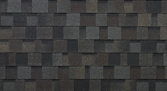 Best Shingles By Color View Iko S Roof Shingle Colors Roof 400 x 300