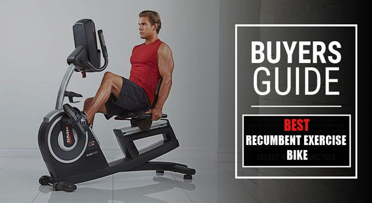 Best Recumbent Exercise Bike This Bike Is Very Fashionable It Is