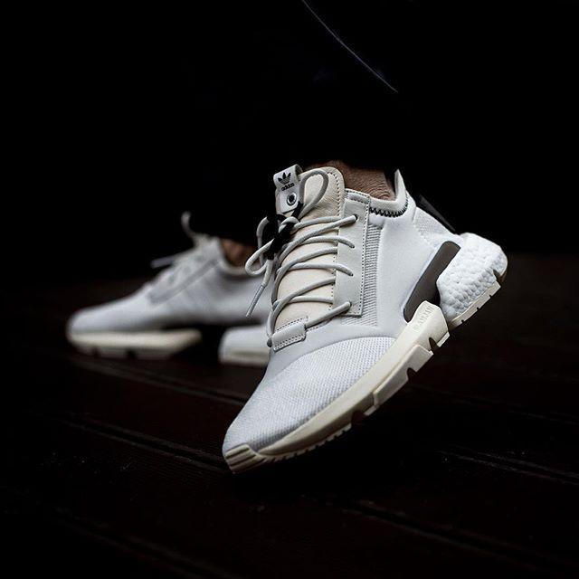 a60995e68f04 SLAM JAM X ADIDAS CONSORTIUM POD-S3.1 in store online  sneakers76 ...