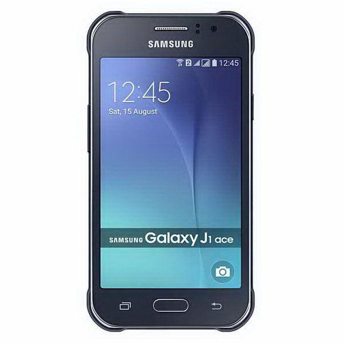 Samsung Galaxy J1 Ace Android Dual Sim 4gb Smartphone J110h Black 102 11 Galaxie Samsung Smartphone