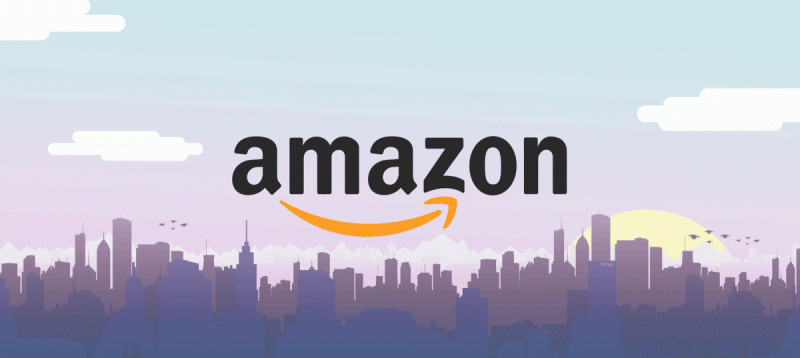 Scraping Products From Amazon For Different Countries Data Scraping Services In 2020 Amazon Jobs Amazon Free Shipping Amazon