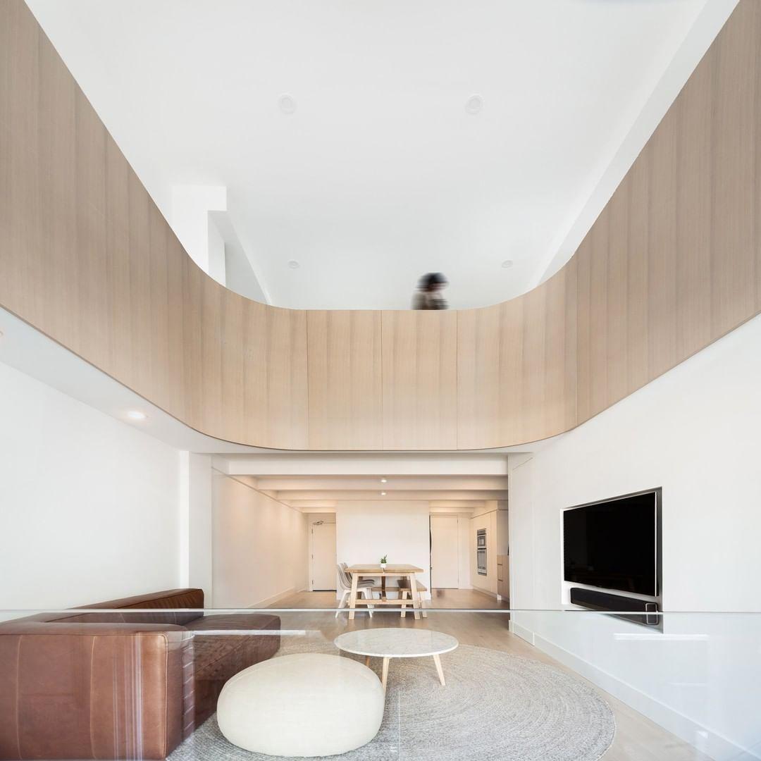 Church Lofts Of Fishtown Apartments Philadelphia Pa: Pin By Akiko Ikeda On Interior Design & Exterior Design