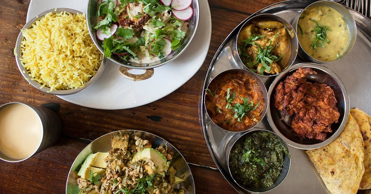 14 excellent spots for south asian cuisine in houston