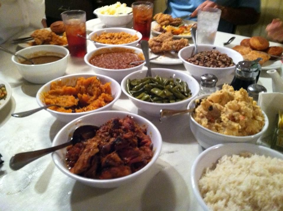Mrs Wilkes Dining Room Cooking On A Budget Healthy Recipes On A Budget Easy Healthy Recipes