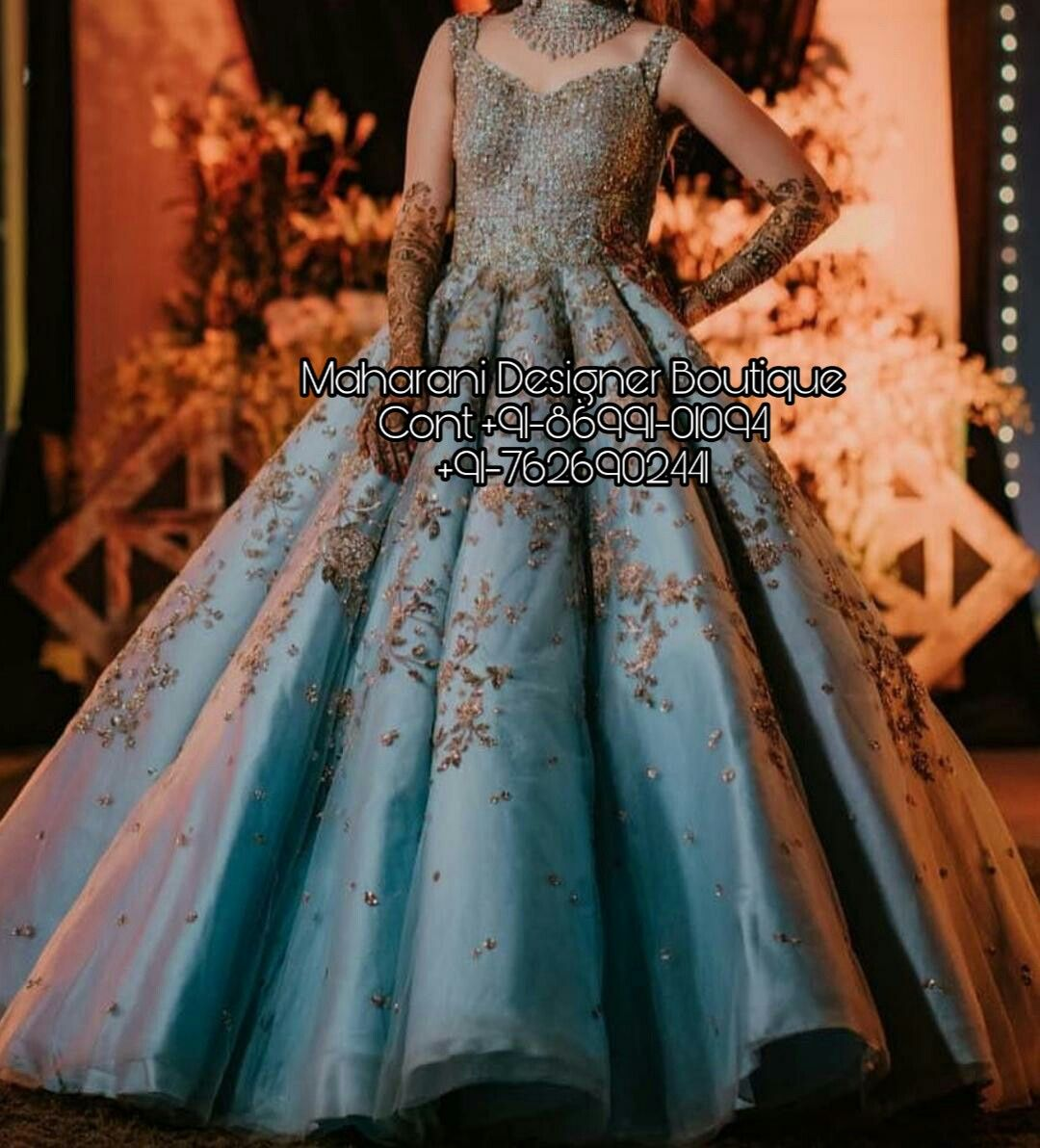 How Much Does A Wedding Dress Cost The Couture Edition Wedding Dress Cost Metallic Wedding Dresses Couture Gowns