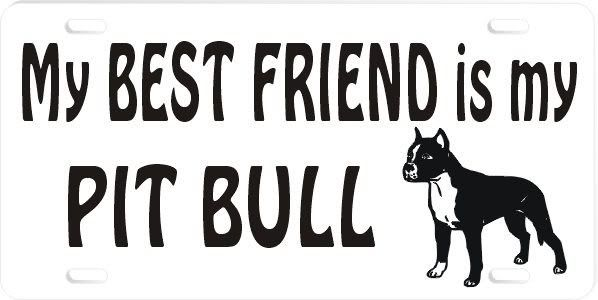 Download Best Love My Pitbull Quotes - family quotes