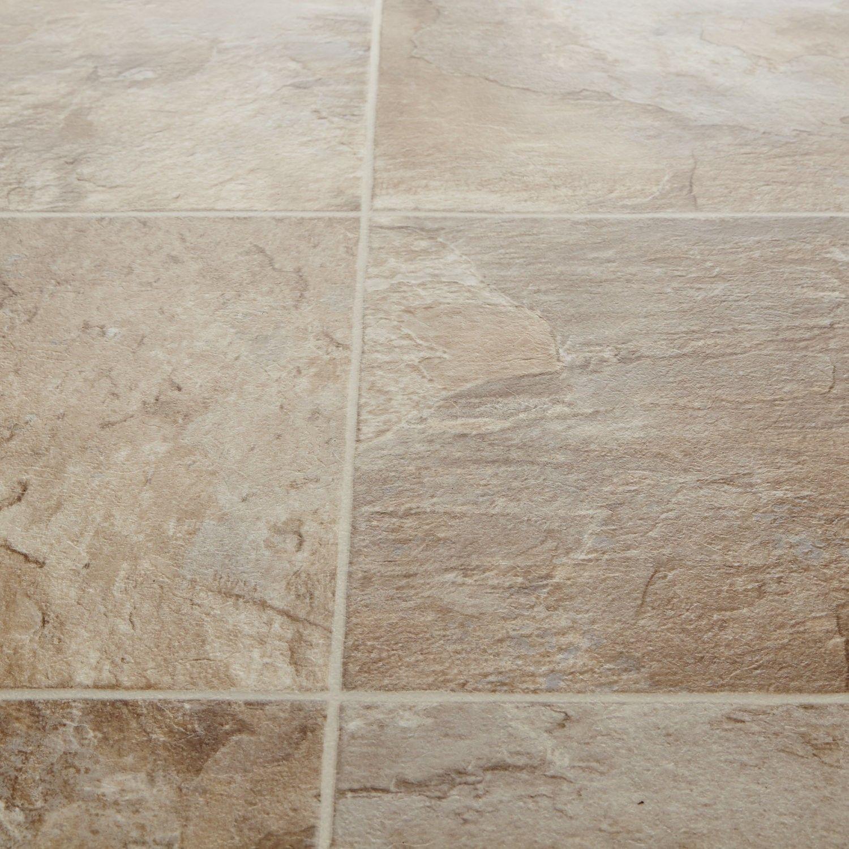 atlas 931 dolomite stone tile vinyl flooring | ideas for the house