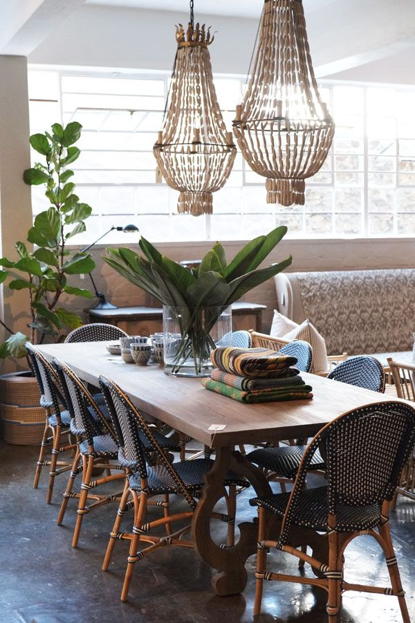 Decor Fashion And Interiors With A Focus On Cape Town