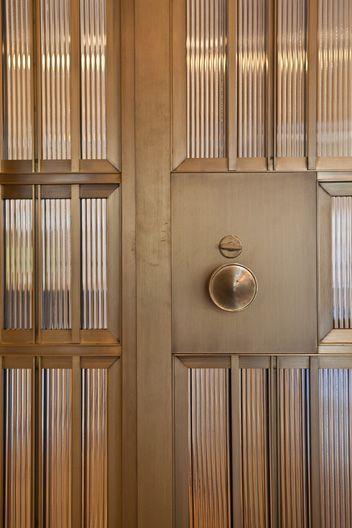 1000 Images About Door Window Handle Amp Hardware On Pinterest Door Handle Design Door Handles Interior Doors